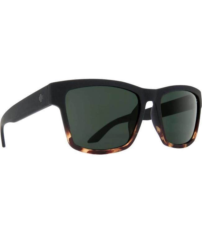 Spy Optic Haight 2 Sunglasses
