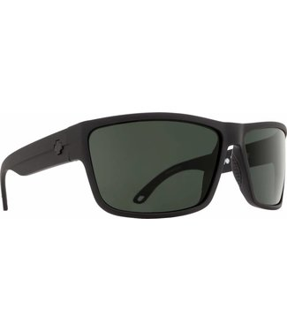 Spy Optic Rocky Polarized Sunglasses