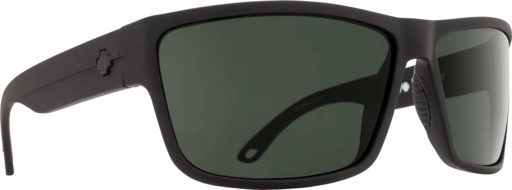 624e351d12 Spy Optic Rocky Sunglasses - Drift House Surf Shop