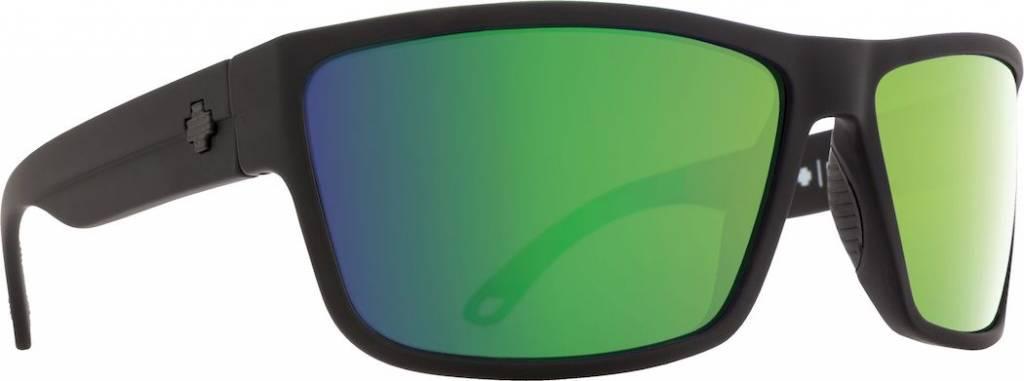 cbf128382ba46 Spy Optic Rocky Sunglasses - Drift House Surf Shop