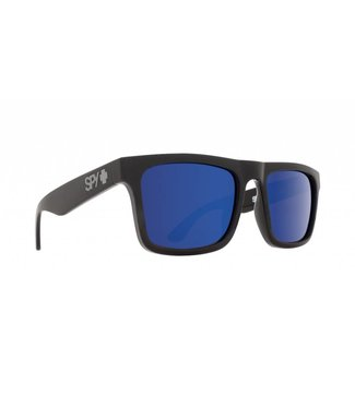 Spy Optic Atlas Polarized Sunglasses
