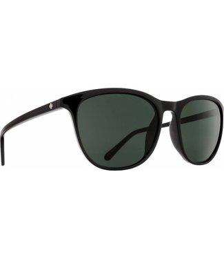 Spy Optic Cameo Polarized Sunglasses