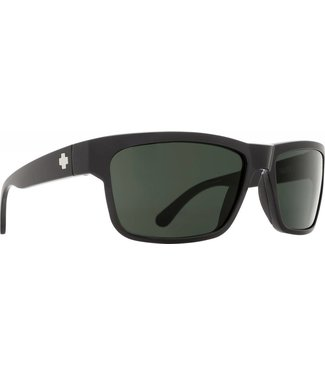 Spy Optic Frazier Polarized Sunglasses
