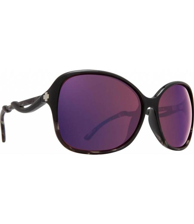 Spy Optic Fiona Sunglasses