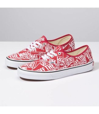 Vans Authentic OTW Repeat Shoes
