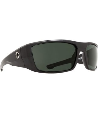Spy Optic Dirk Polarized Sunglasses