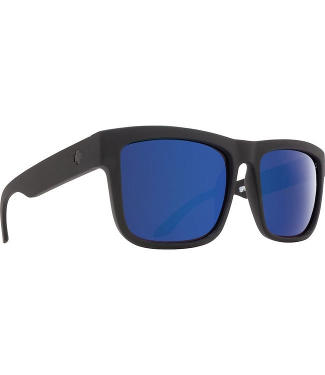 Spy Optic Discord Polarized Sunglasses