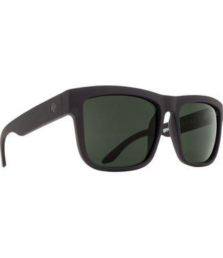 Spy Optic Discord Polarized Sunglasses