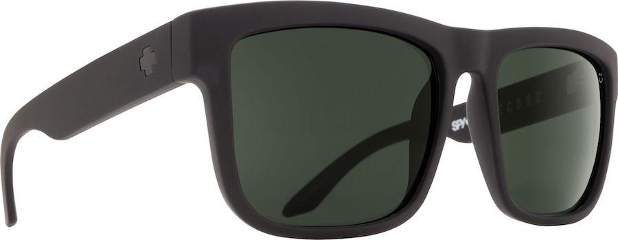 e75f7ecf015 Spy Optic Discord Sunglasses - Drift House Surf Shop