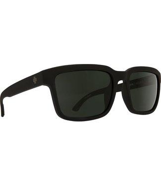 Spy Optic Helm 2 Polarized Sunglasses