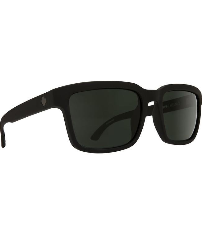 33771d89741 Spy Optic Helm 2 Sunglasses - Drift House Surf Shop