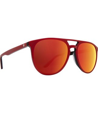 Spy Optic Syndicate Sunglasses