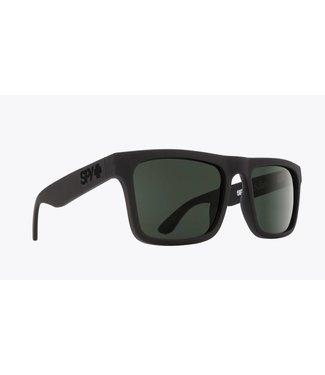Spy Optic Atlas Polarized Sunglasses