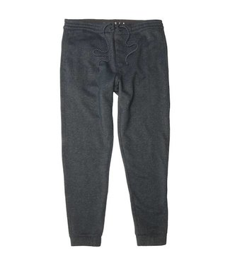 VISSLA All Sevens Sofa Surfer Pants