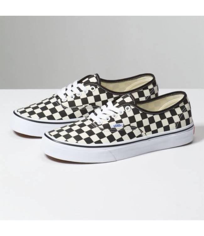 ... Surf Shop release info on 57fb7 7361d  Vans Golden Coast Authentic Checkerboard  Skate Shoe - Drift House ... new product 834b6 ... 9672d3414