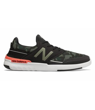 New Balance Numeric 659 Skate Shoes
