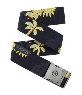 Arcade Belts, Inc. Ranger Belt