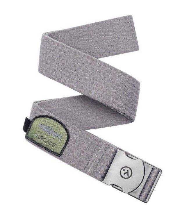 Arcade Belts, Inc. Rambler Belt