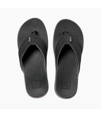 Reef Ortho Bounce Coast Sandals