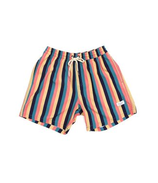 Duvin Design Co. Boogie Short