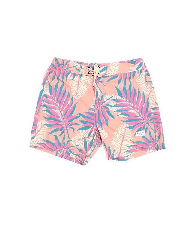 Duvin Design Co. Cabana Board Short