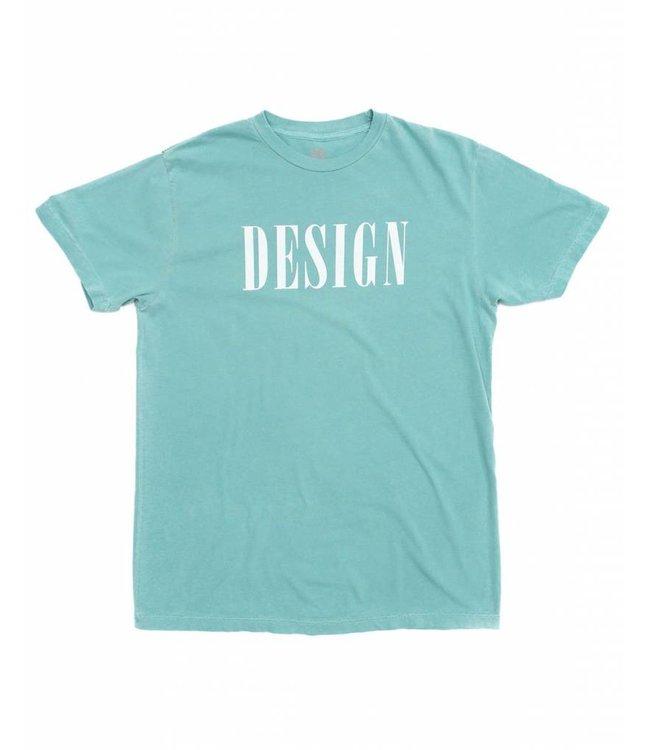 Duvin Design Co. Design Tee