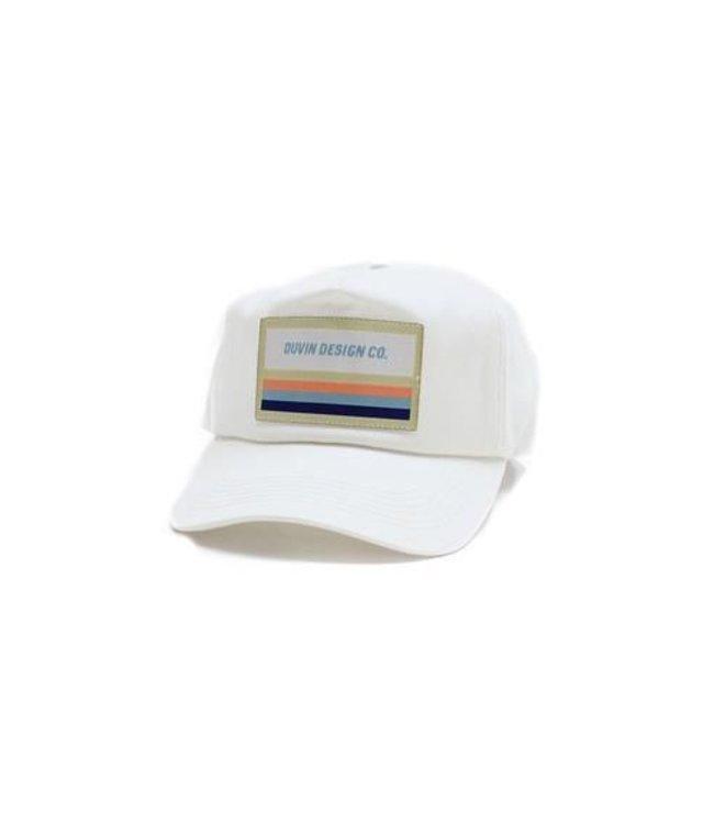 Duvin Design Co. Retro Hat