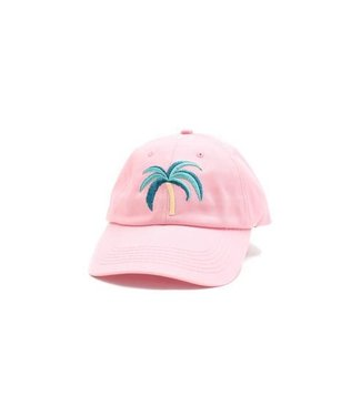 Duvin Design Co. Lonely Palm Hat