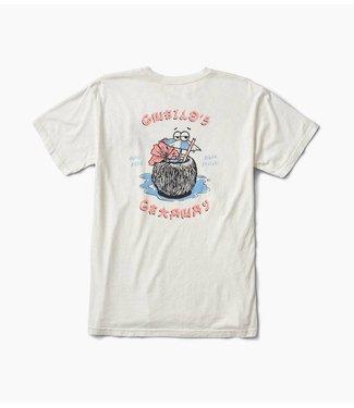 Roark Revival Gweilo's Premium T Shirt