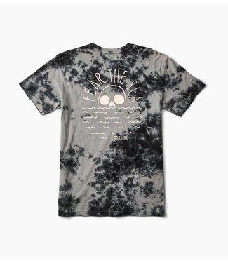 Roark Revival Fear The Sea Premium T Shirt