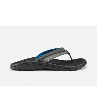 Olukai 'Ohana Koa Sandal
