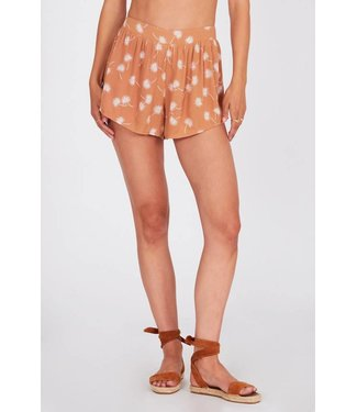 Amuse Society Mojito Shorts