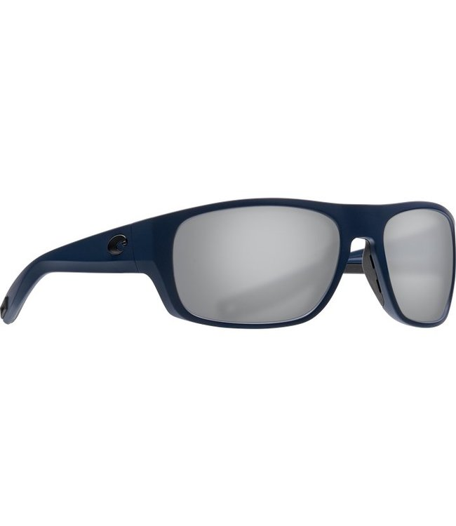 f08c1a642f89a Costa Del Mar Broadbill Matte Reef 580G Green Mirror Sunglasses ...