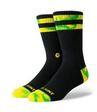 Stance Shake Junt Crew Socks
