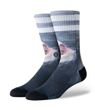Stance Brucey Crew Socks