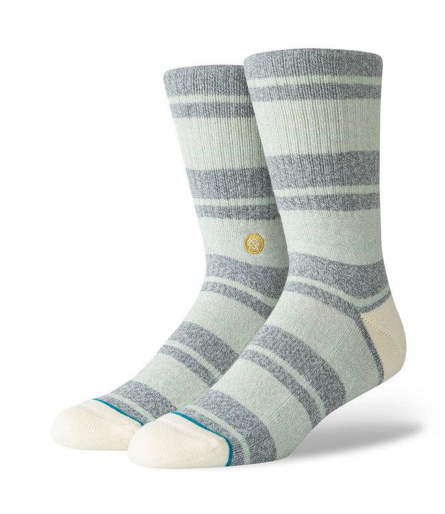Stance Cope Crew Socks