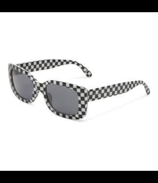 Vans Keech Sunglasses