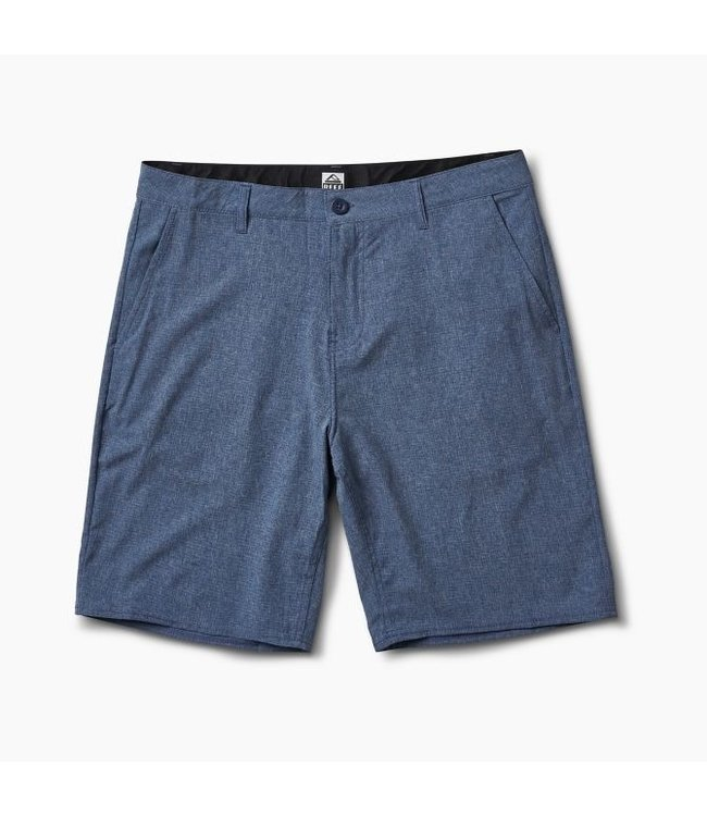 Reef Estate 2.0 Hybrid Shorts
