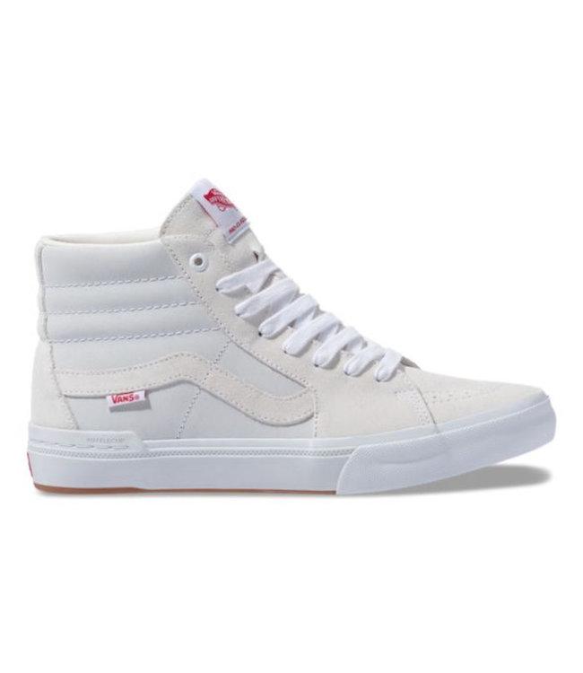 vans bmx schoenen
