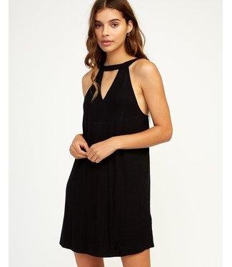 RVCA Brandy Dress