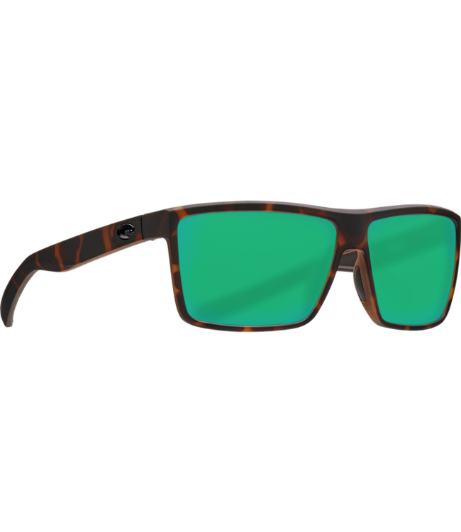 Costa Del Mar Rinconcito 580G Sunglasses