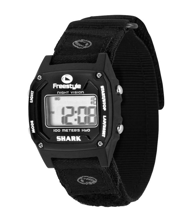 FREESTYLE Shark Classic Fast Wrap Watch