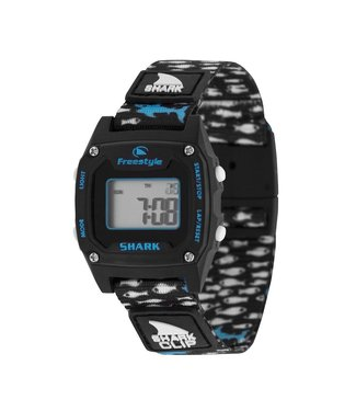 FREESTYLE Shark Mini Clip Watch