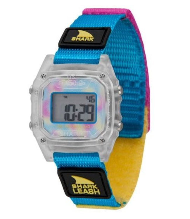FREESTYLE Shark Mini Leash Watch