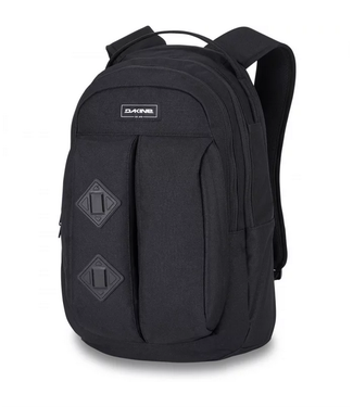 Dakine Mission Surf 25L Backpack