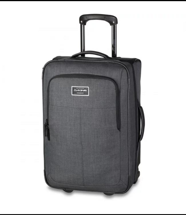 Dakine Carry On Roller 42L Bag