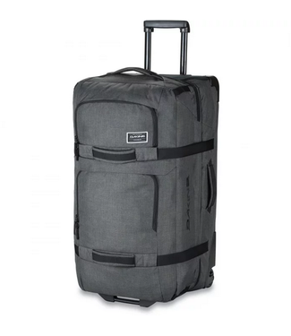 Dakine Split Roller 110L Carbon Bag