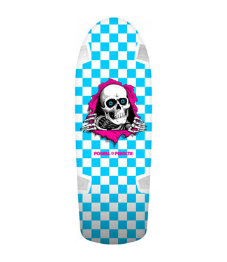 POWELL PERALTA OG Ripper Deck