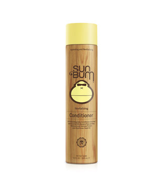 Sun Bum Revitalizing Conditioner Hair Care
