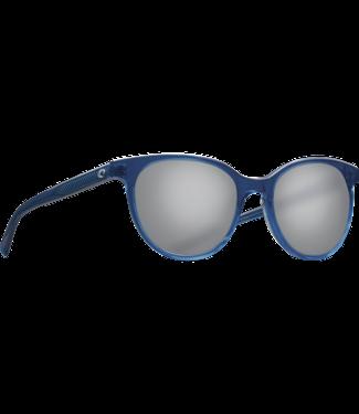 Costa Del Mar Isla 580G Polarized Sunglasses